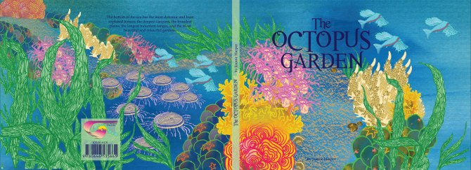 The Octopus Garden