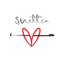 smitten-