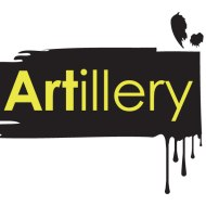 Artillery-Logo---Primary-Inverted