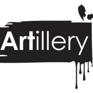 Artillery-Logo---Primary-White-Space