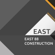 east 88 header