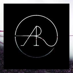 Anna Rosa squares 2