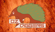 OZ-diggers-banner