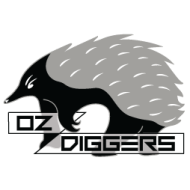 OZ-diggers-LOGO-B&W