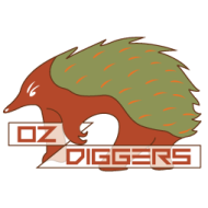 OZ-diggers-LOGO-colour