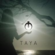 Taya-wp-banner